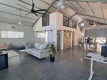 8A Cornwall Drive, Elanora 4221, QLD House Photo