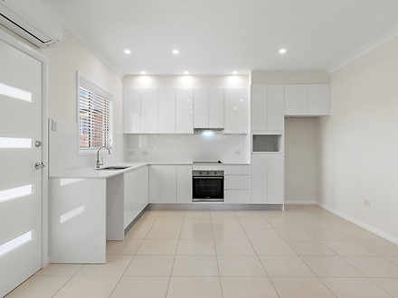 33A Perseus Circuit, Kellyville 2155, NSW House Photo