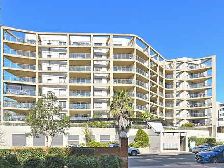 206/15B Albert Street, North Parramatta 2151, NSW Unit Photo