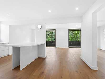 2/14 Anderson Street, South Yarra 3141, VIC Unit Photo