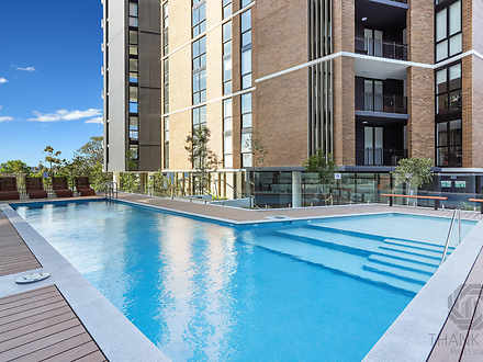 843/9 Maple Tree Road, Westmead 2145, NSW Apartment Photo