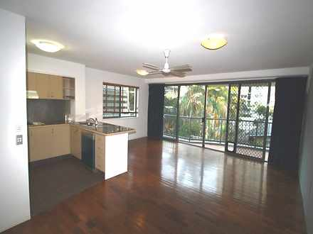 3/21-23 Woodroffe Avenue, Main Beach 4217, QLD Unit Photo