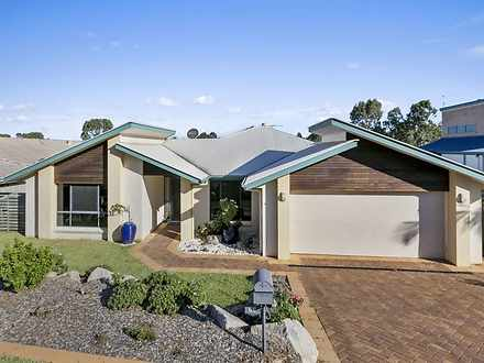 72 Morris Circuit, Thornlands 4164, QLD House Photo