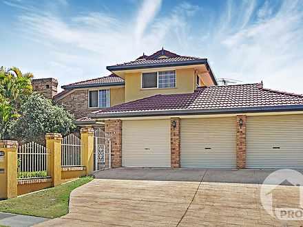 103 Kingman Street, Sunnybank Hills 4109, QLD House Photo