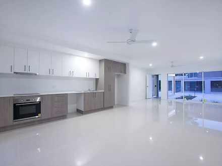 31/25 Maywood Street, Loganlea 4131, QLD Townhouse Photo