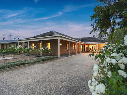 22 Greenvile Drive, Grovedale 3216, VIC House Photo