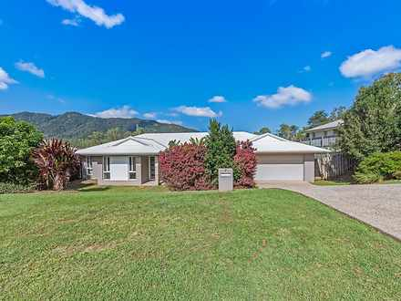 7 Helm Place, Cannonvale 4802, QLD House Photo