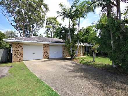 34 Jingellic Drive, Buderim 4556, QLD House Photo