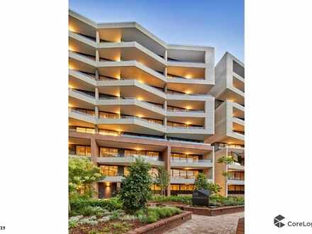 102/6B Atkinson Street, Liverpool 2170, NSW Apartment Photo