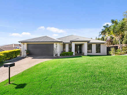 23 Sangster Crescent, Pacific Pines 4211, QLD House Photo