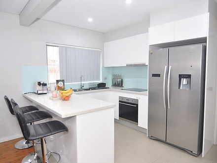2/44 Lucerne Street, Belmore 2192, NSW Apartment Photo