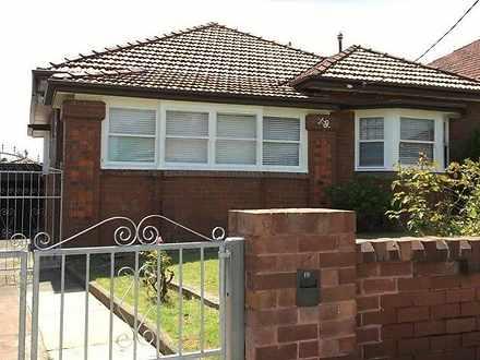 19 Malley Avenue, Earlwood 2206, NSW House Photo