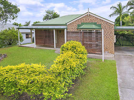 46 Forest Ridge Drive, Narangba 4504, QLD House Photo