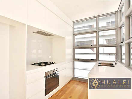 601/267 Sussex Street, Sydney 2000, NSW Apartment Photo