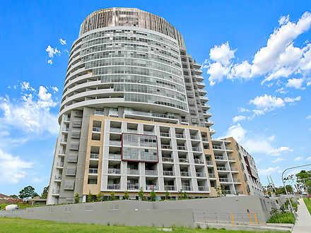 151/1 Thallon Street, Carlingford 2118, NSW Apartment Photo