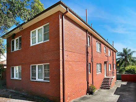 3/35 Denman Avenue, Woolooware 2230, NSW Unit Photo