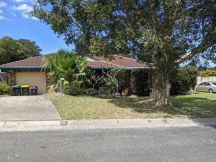 7 Morley Avenue, Bateau Bay 2261, NSW House Photo