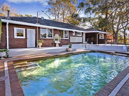 81 Starkey Street, Killarney Heights 2087, NSW House Photo