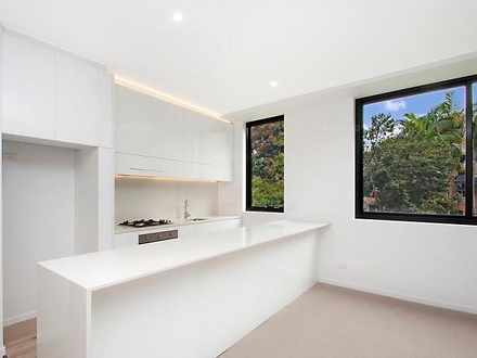 8203/2-10 Mooramba Road, Dee Why 2099, NSW Apartment Photo
