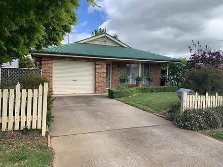 123A Sampson Street, Orange 2800, NSW House Photo