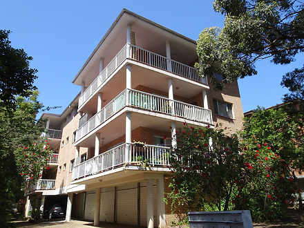 5/3A-3B Victoria Avenue, Penshurst 2222, NSW Unit Photo