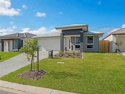 74 Riverside Circuit, Joyner 4500, QLD House Photo