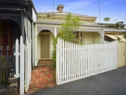 15 Raglan Street, Port Melbourne 3207, VIC House Photo