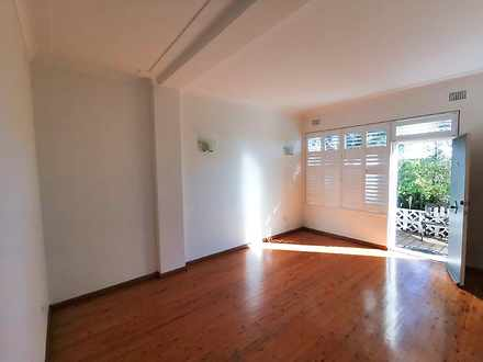 20A Irwin Crescent, Bexley North 2207, NSW Apartment Photo