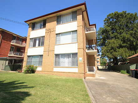 4/24 Fifth Avenue, Campsie 2194, NSW Apartment Photo