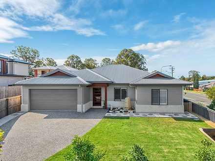40 Majestic Street, Bridgeman Downs 4035, QLD House Photo