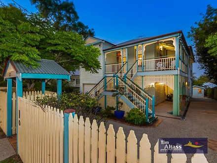 606 Vulture Street, East Brisbane 4169, QLD House Photo