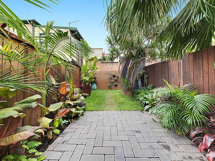 35 Evans Street, Balmain 2041, NSW House Photo