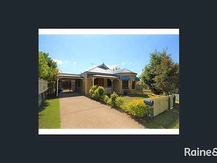 45 Admiral Crescent, Springfield Lakes 4300, QLD House Photo
