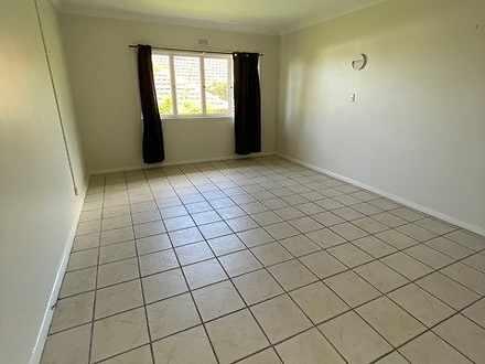 1/545 Brunswick Street, New Farm 4005, QLD Apartment Photo