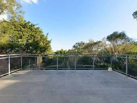1/1176 Pacific Highway, Pymble 2073, NSW Unit Photo