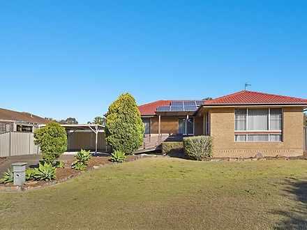 6 Tamar Close, Metford 2323, NSW House Photo