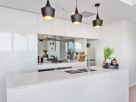 L20/ 1 Boys Avenue, Blacktown 2148, NSW Apartment Photo