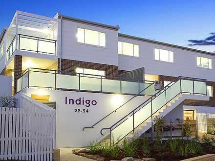 14/22-24 Shackel Avenue, Brookvale 2100, NSW Apartment Photo