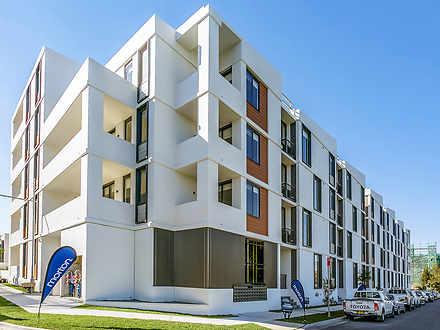 207/1 Allambie Street, Ermington 2115, NSW Apartment Photo