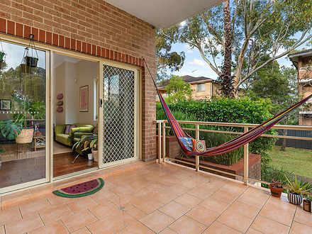 2/50-54 The Grand Parade, Sutherland 2232, NSW Apartment Photo