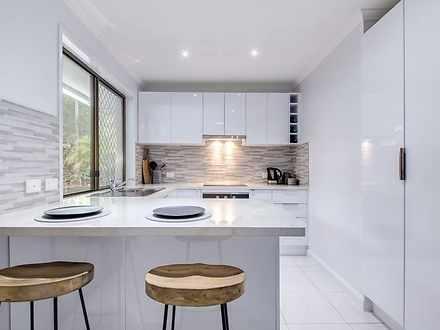 55A Elkhorn Street, Kuluin 4558, QLD House Photo