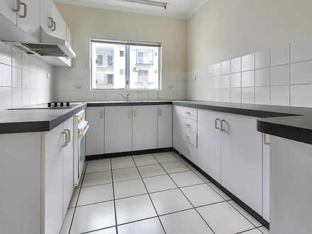 4/85 Aralia Street, Rapid Creek 0810, NT Apartment Photo