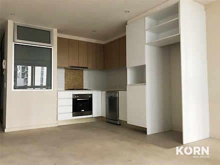 617/185 Morphett Street, Adelaide 5000, SA Apartment Photo