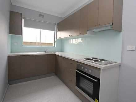 6/25 Arthur Street, Merrylands West 2160, NSW Apartment Photo