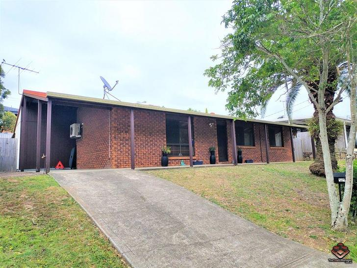 747 Underwood Road, Rochedale South 4123, QLD House Photo