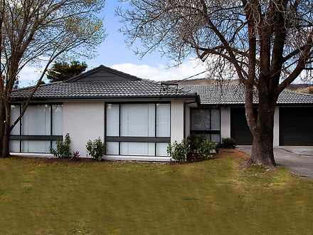 47 Hassans Walls Road, Lithgow 2790, NSW House Photo