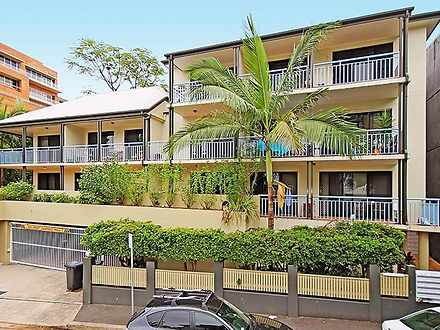 5/20 Terrace Street, Spring Hill 4000, QLD Unit Photo