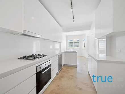 4/16 Manion Avenue, Rose Bay 2029, NSW Apartment Photo