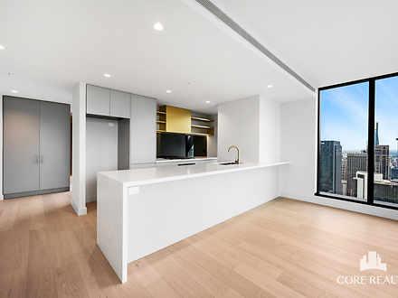4601/318 Queen Street, Melbourne 3000, VIC Apartment Photo