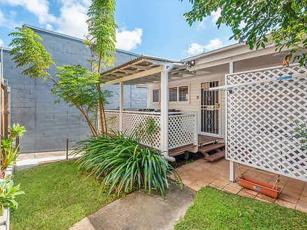 93 Wilston Road, Newmarket 4051, QLD House Photo